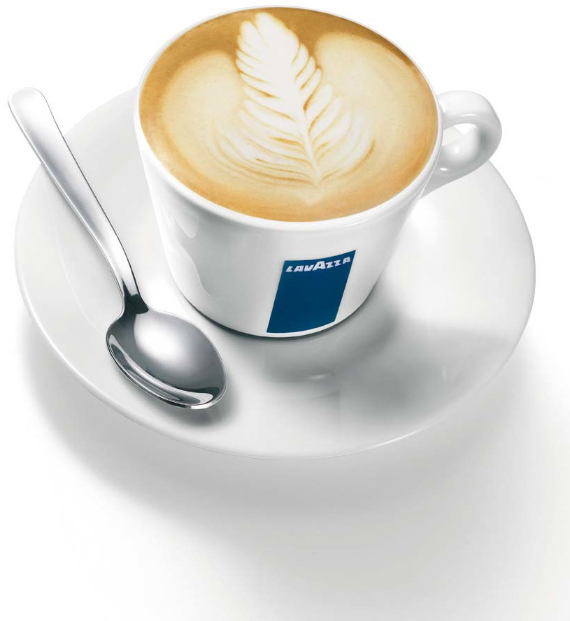 AMR, Official Lavazza coffee distributor in UK