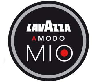 AMR Lavazza supplies A Modo Mio Coffee Capsules, Coffee Pods