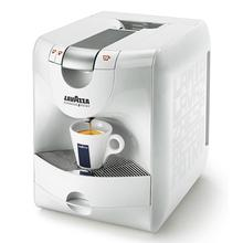 Official Lavazza coffee machine distributor in UK