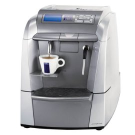 Lavazza Blue 2200 FREE DELIVERY