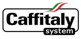 Caffitaly Coffee cpasule supplier for the UK