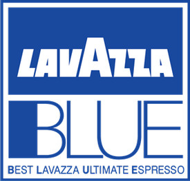 Lavazza Blue Label capsules sold in the UK